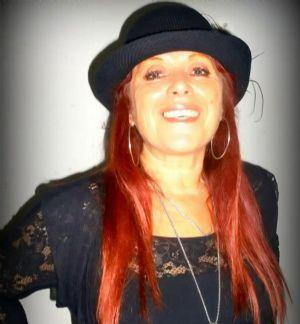 Mary La Dulce