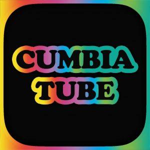 CumbiaTube: 1 Millón de Suscriptores